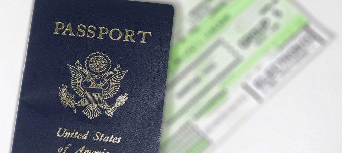 Travel Tips For Savvy Solo Senior Travelers