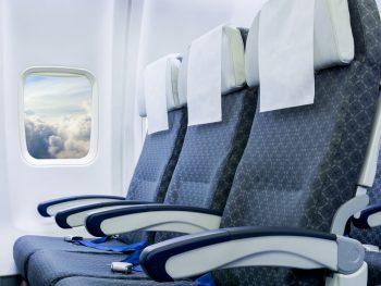 how to survive long haul flights window seats