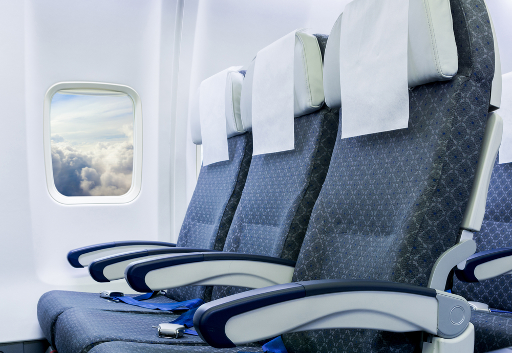 how to survive long haul flights window seats