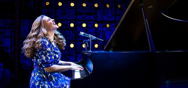 Beautiful: The Carole King Musical is Spectacular, and Then Some!!