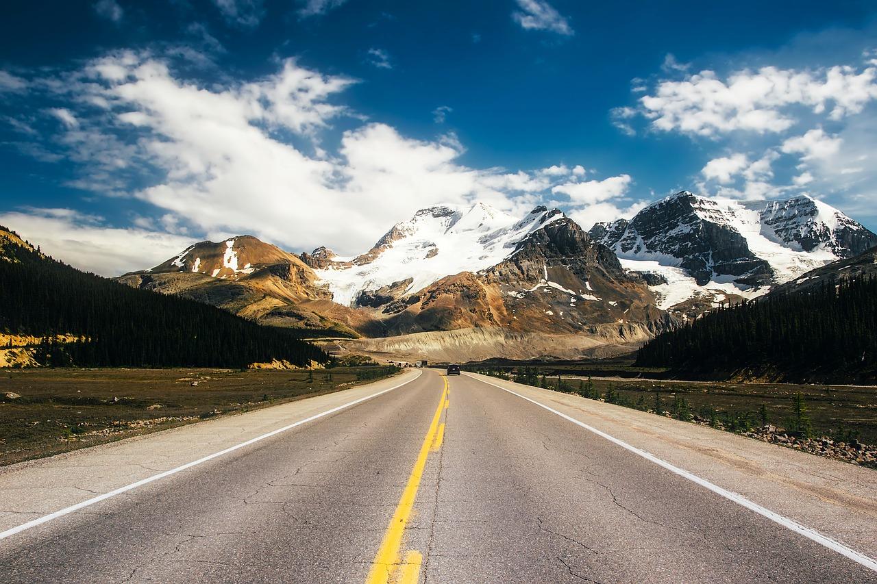 Top 5 Baby Boomer Travel Destinations
