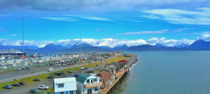 5 Unique Things To Do In Homer Alaska