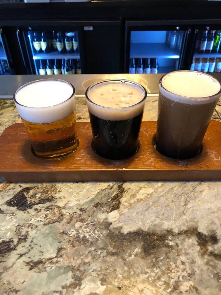 2 days in Dublin itinerary Guinness 2