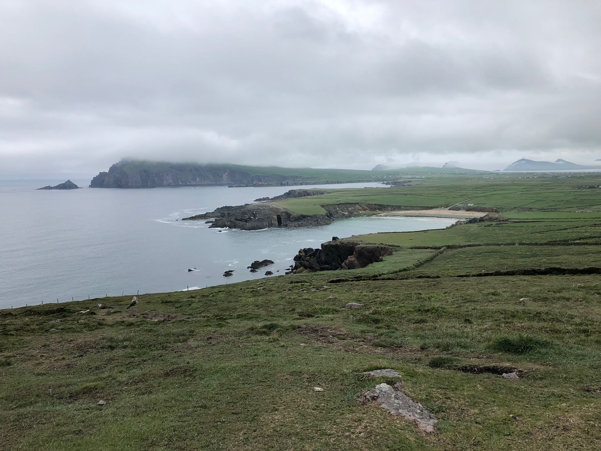 things to do in Dingle Star Wars 2 scenery