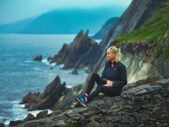 things to do in Dingle cover shot