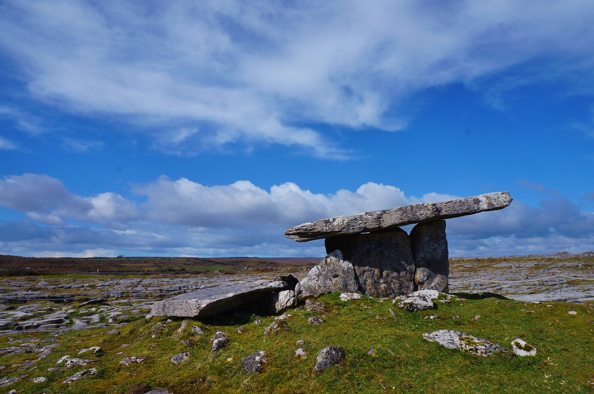 things to do in Doolin Burren 2