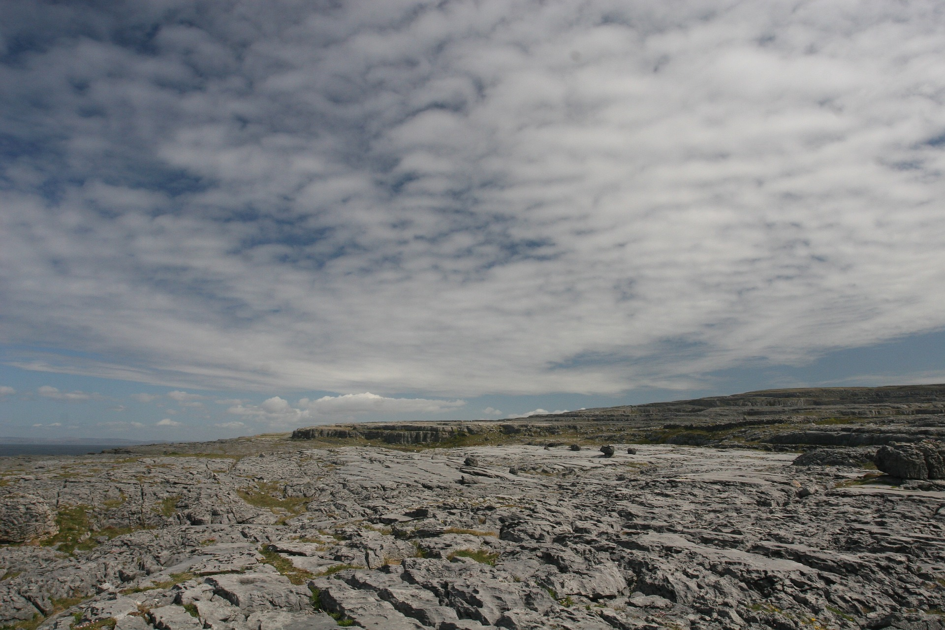 things to do in Doolin Burren