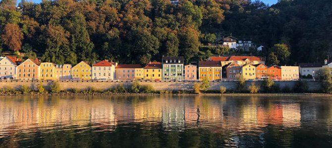 Viking Grand European Tour Review: River Cruise Highlights (Part 2)