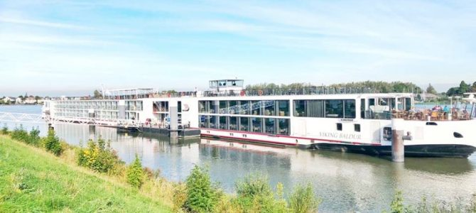 20 Viking River Cruise Tips To Help You Plan Your Trip