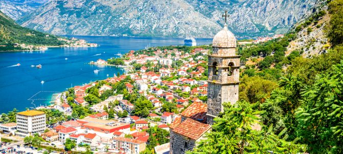 11 Best Things To Do In Kotor On Your First Visit