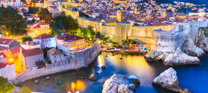 9 Unique Day Trips From Dubrovnik
