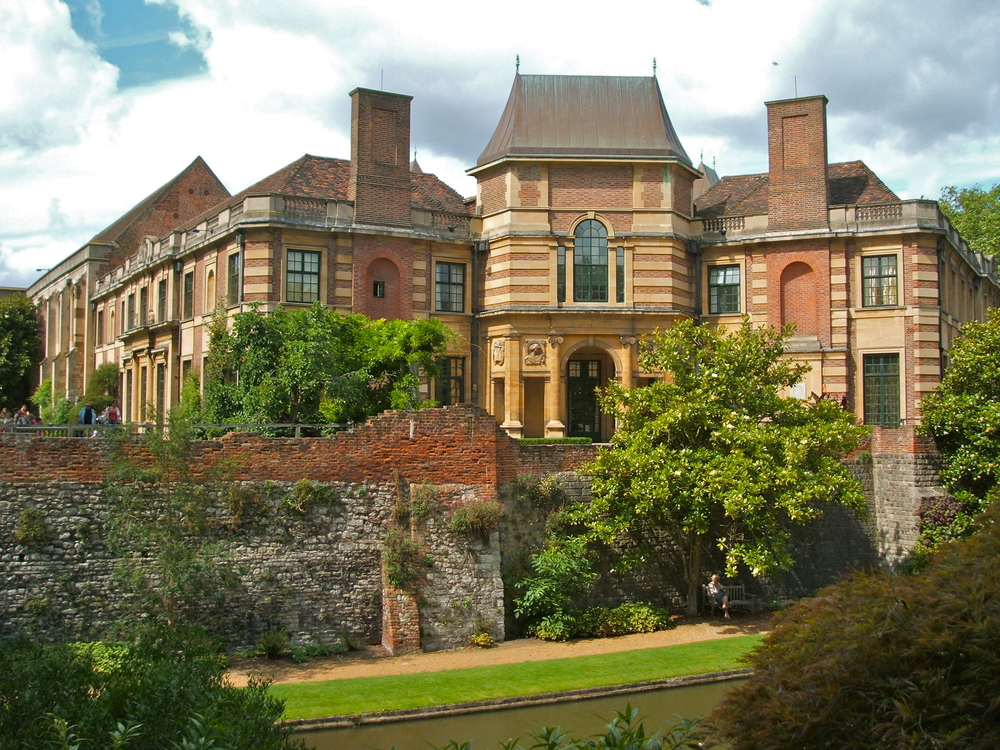 Add unique Eltham Palace to your London itinerary